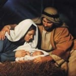 JESUS-MARY-AND-JOSEPH-NEW-JEWISH