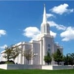 saint_louis_lds_mormon_temple2-300