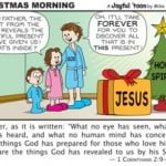 christmasmorning_niv