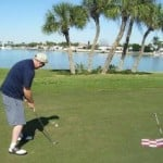 treasure-island-golf-024c