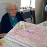 Grandmas-100th-Birthday-004