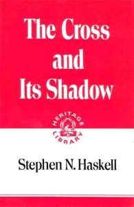 the-cross-and-its-shadow