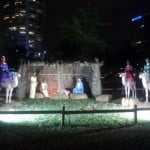 nativity-st-pete