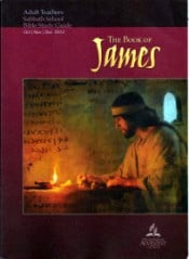 alt=Book of James