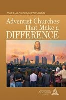 AdventistChurchesMakeDifference