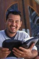 latino hispanic bible study
