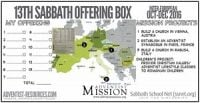 ss_13th-sabbath-offering-box_2016q4e_preview