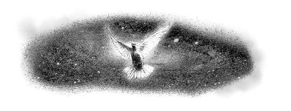 Divinity of the Holy Spirit