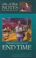 EGW Notes on Preparation for the End Time links to http://amzn.to/2Hzkzxt