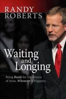 Waiting and Longing book by Randy Roberts links to http://amzn.to/2Du19rw