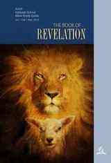 Revelation lesson cover