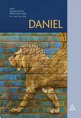 Daniel cover