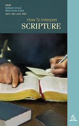 Interpret-Scripture-cover