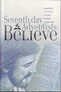Apologise, but, seventh day adventist adult lesson study guide