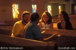 Image © Erik Stenbakken from GoodSalt.com