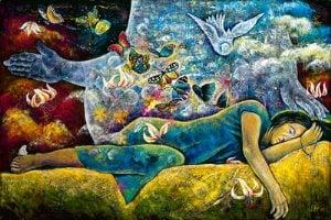 Image © Janet Hyun from GoodSalt.com