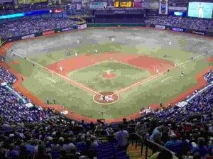Rays 2 Sox 1 003
