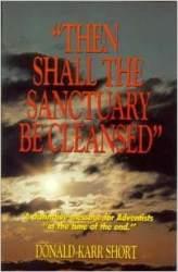 short-sanctuary