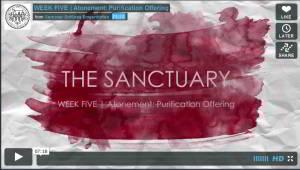 sanctuary5-on-vimeo
