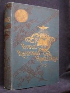 bible-readings