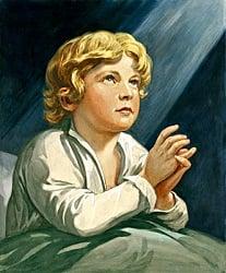 Image © Standard Publishing from GoodSalt.com