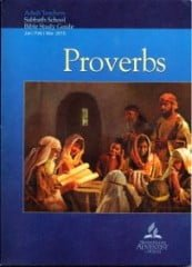 proverbs-cover