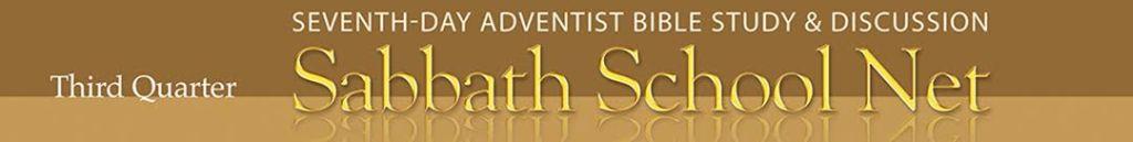 Sabbath School Net
