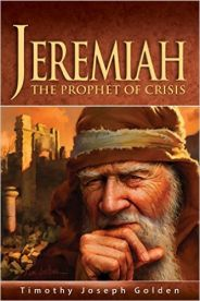 Cover of companion book