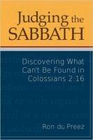 dupreez-judging-sabbath