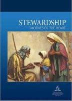 Cover Stewardship 18a