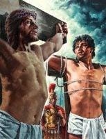 Christ, the Redeemer