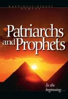 Patriarchs and Prophets by Ellen White