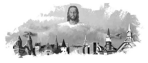 """Résultat de recherche d'images pour """"Daniel 11:40 et Apocalypse 17:3 et 12"""""""