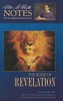 Ellen White notes on The Book of Revelation 2019 Q1
