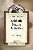 Sabbath Nature Activities