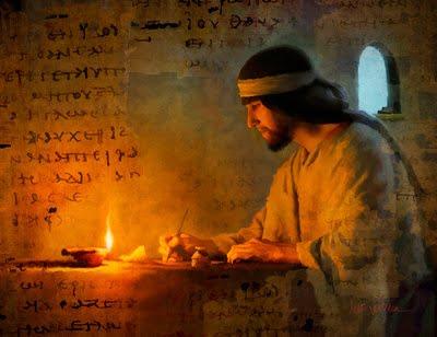 Image © Lifeway Collection Goodsalt.com