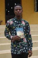Olajide Oluwatobi Igbinyemi