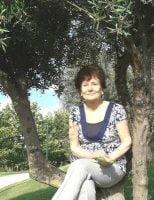Pilar Laguardia