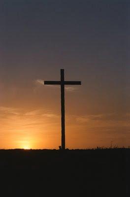 The Cross - Calvary's Victory