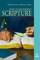 Bible Bookshelf: How to Interpret Scripture