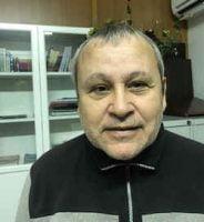 Antonis Matoukaros
