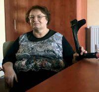 Wies-eawa Winiarska