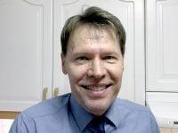 Glenn Ernford
