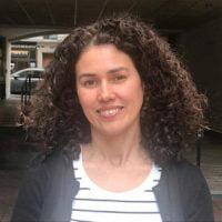 Selomita Hamzaoul