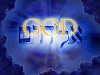 Elohim - The Name of God
