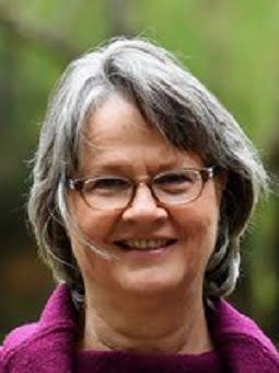 Kathie Lichtenwalter